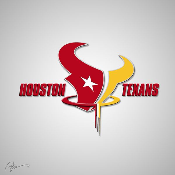 The Houston Rockets are an American professional basketball team based in Houston, Texas. Description from imgarcade.com. I searched for this on bing.com/images