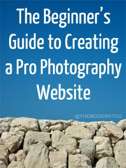 Beginners-guide-to-creating-a-pro-photography-website