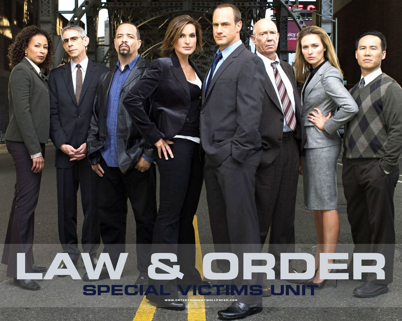 law and order / new york, police judiciaire | tv i like in 2018