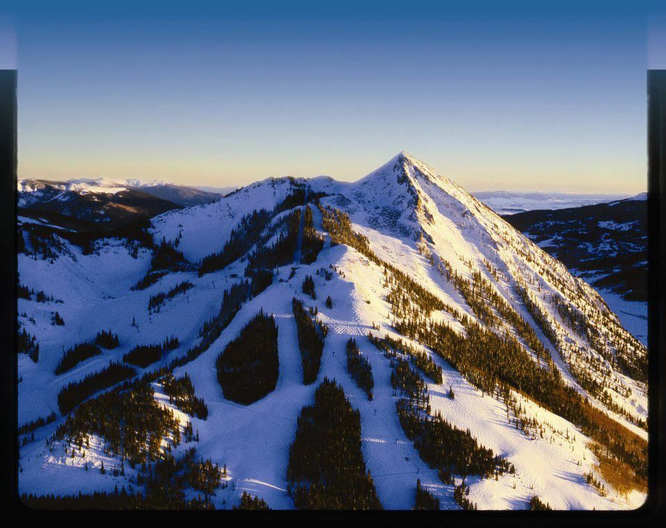 Crested Butte ski area.    For more info on vacation rentals and our GREAT DISCOUNTS on ski rentals and tickets in CRESTED BUTTE and ASPEN, COLORADO, visit http://www.greatcrestedbuttelodging.com/