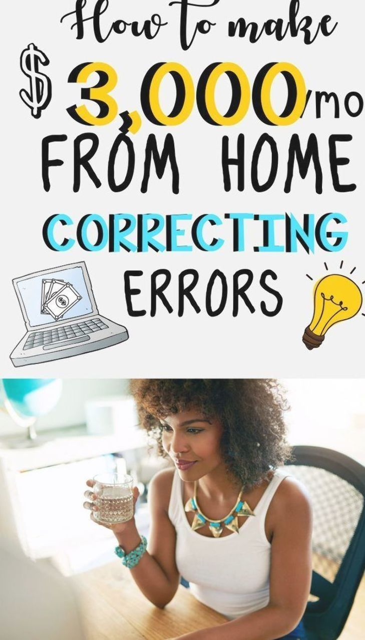 Do you flinch when you read content with spelling and grammatical errors? Do you...