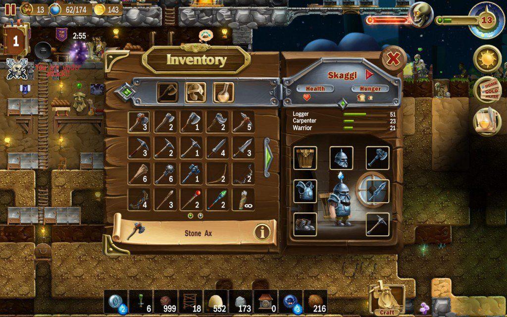 10 Games Like Terraria - Sandbox Adventure Games | Craft the