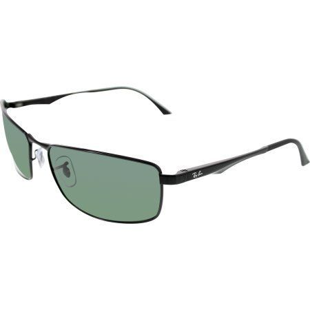 1760cccd20 Fashion Sunglasses on