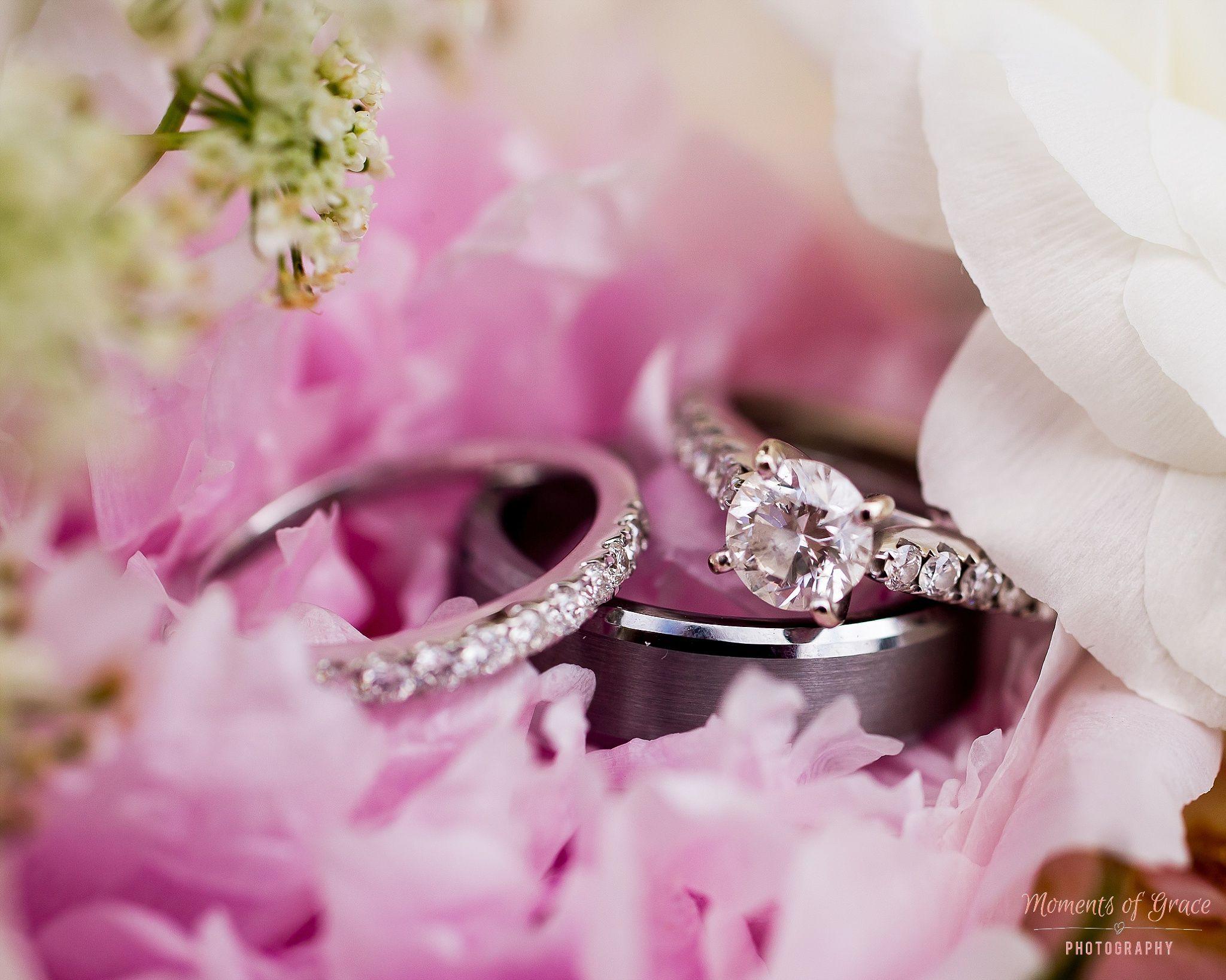 wedding photography, KY wedding, spring wedding, Moments of Grace ...