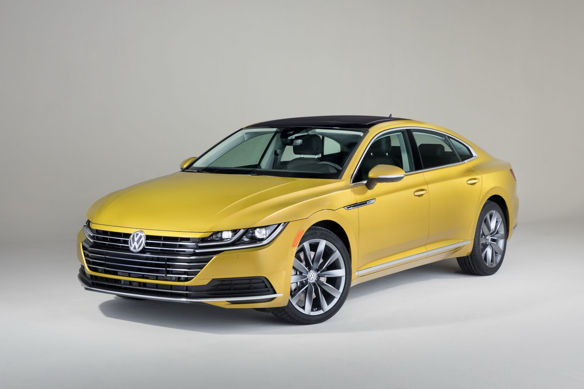 2019 Vw Arteon Comes To U S With 268hp 2 0 Turbo And Awd Read All The Details Chicago Auto Show Volkswagen Cc Vw Cc