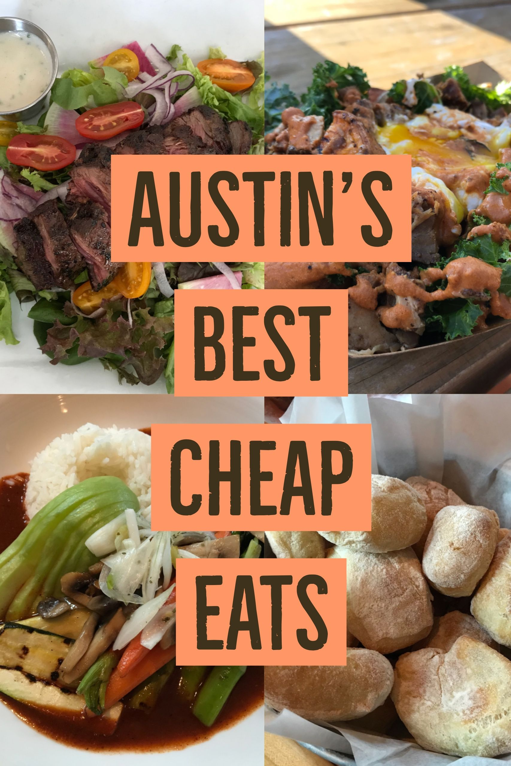 Austin S Best Vegan Eats Dolby Travels Cheap Eats Honeymoon On A Budget Eat