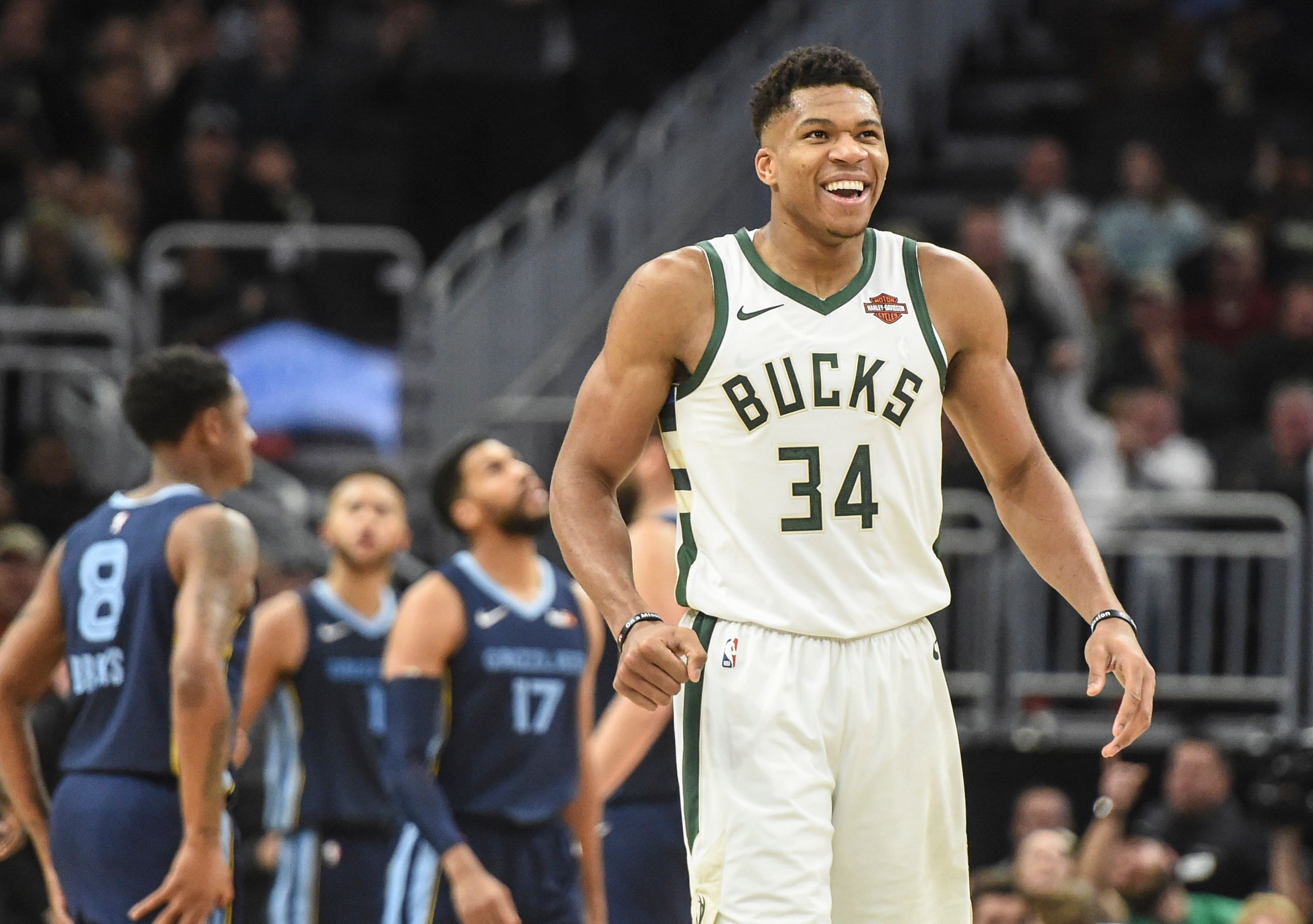 2019 Nba All Star Game Draft Team Captains Giannis Lebron