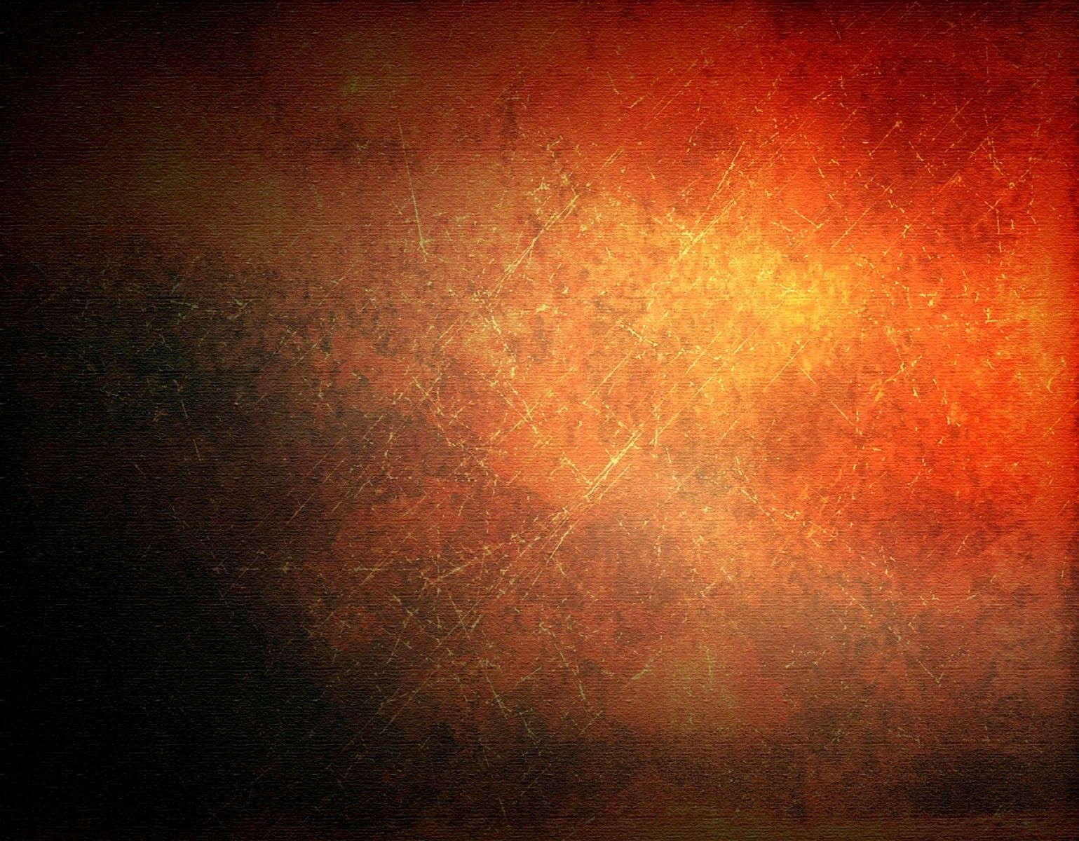 red textured background hd - photo #32