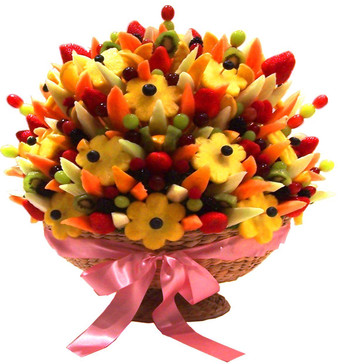 Google Image Result for http://www.fruitmagic.moonfruit.com/communities/9/004/008/238/519/images/4538752185.jpg