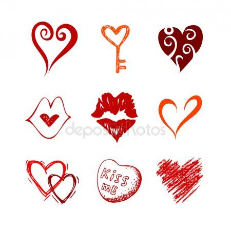 Tattoo flirt kostenlos