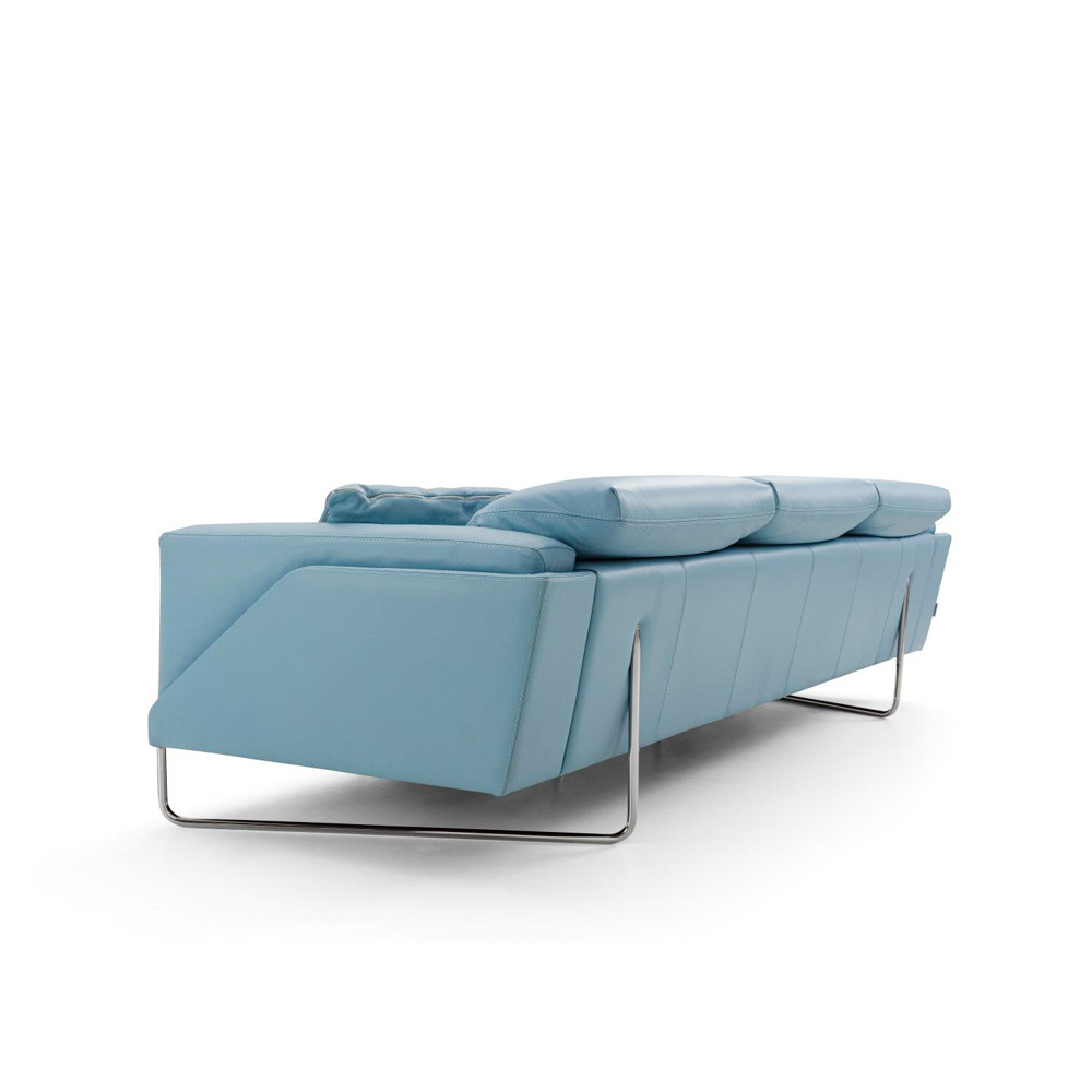 Komforten Italianski Divan Podvizhna Oblegalka Perpao Bg In 2020 Italian Sofa Sofa Scandinavian Sofas