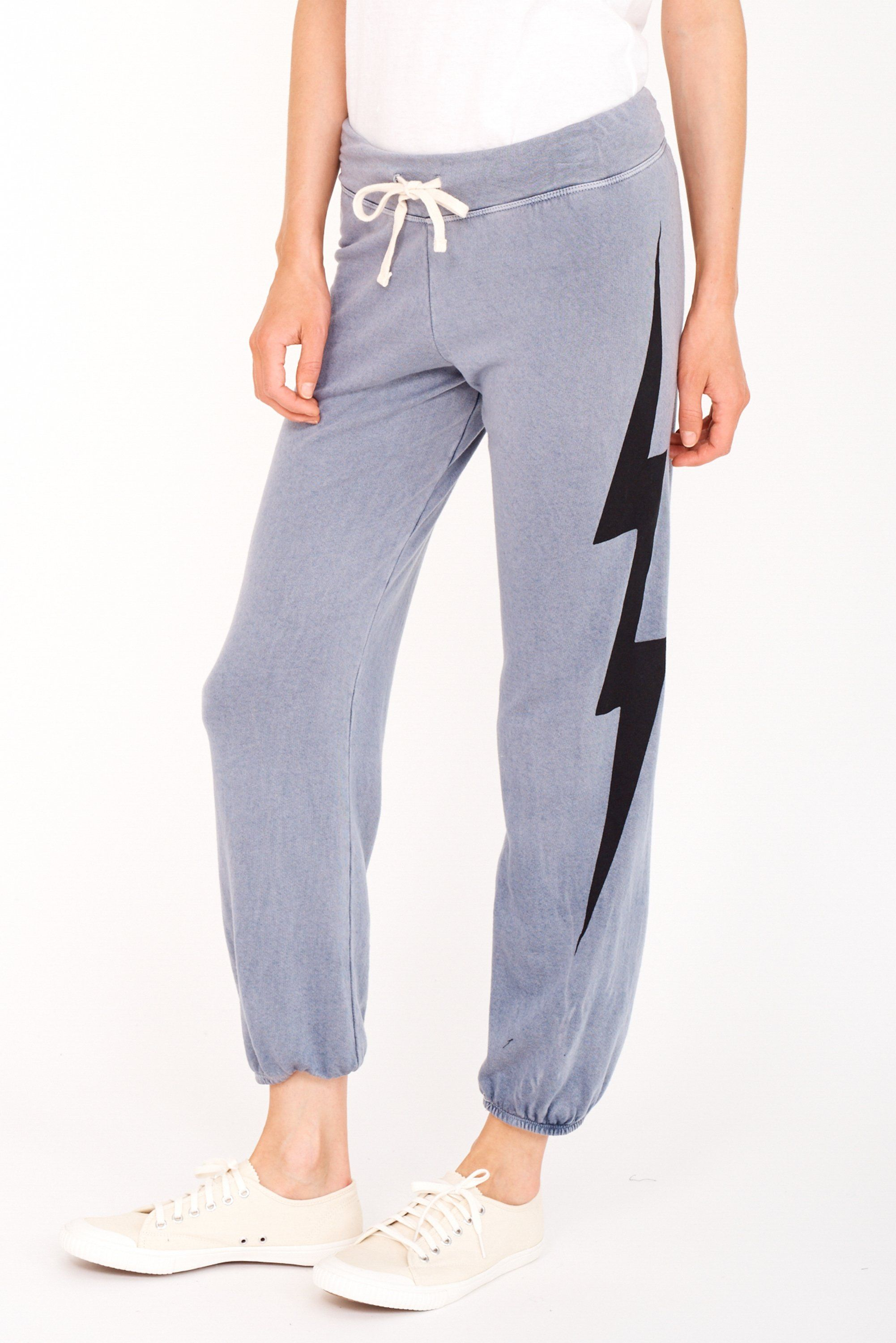 30++ Sweatpants with lightning bolt trends