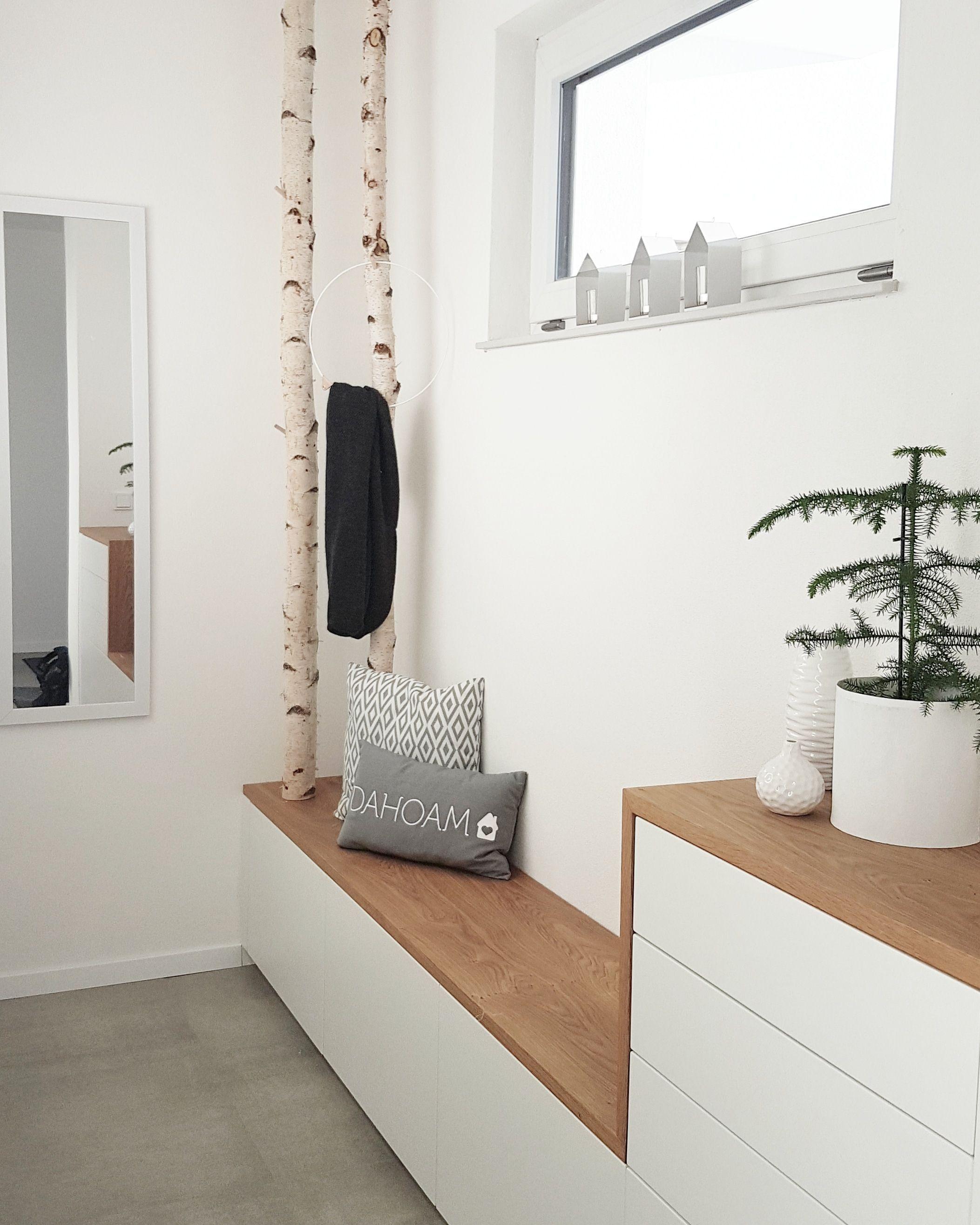 Zu Hause Bei Lisa En 2020 Deco Maison Interieur Decoration