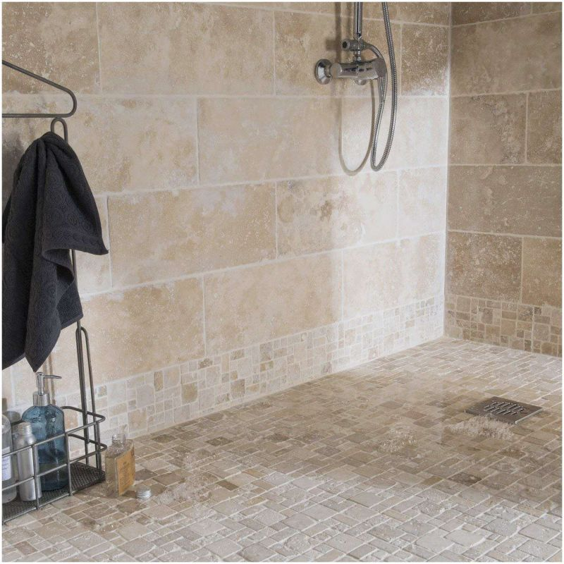 77 Carrelage Sol Antiderapant Salle De Bain Leroy Merlin 2018 Check More At Https Www Cinesioterapia Com 20 Leroymerlin Salle De Bain Salle De Bain Travertin
