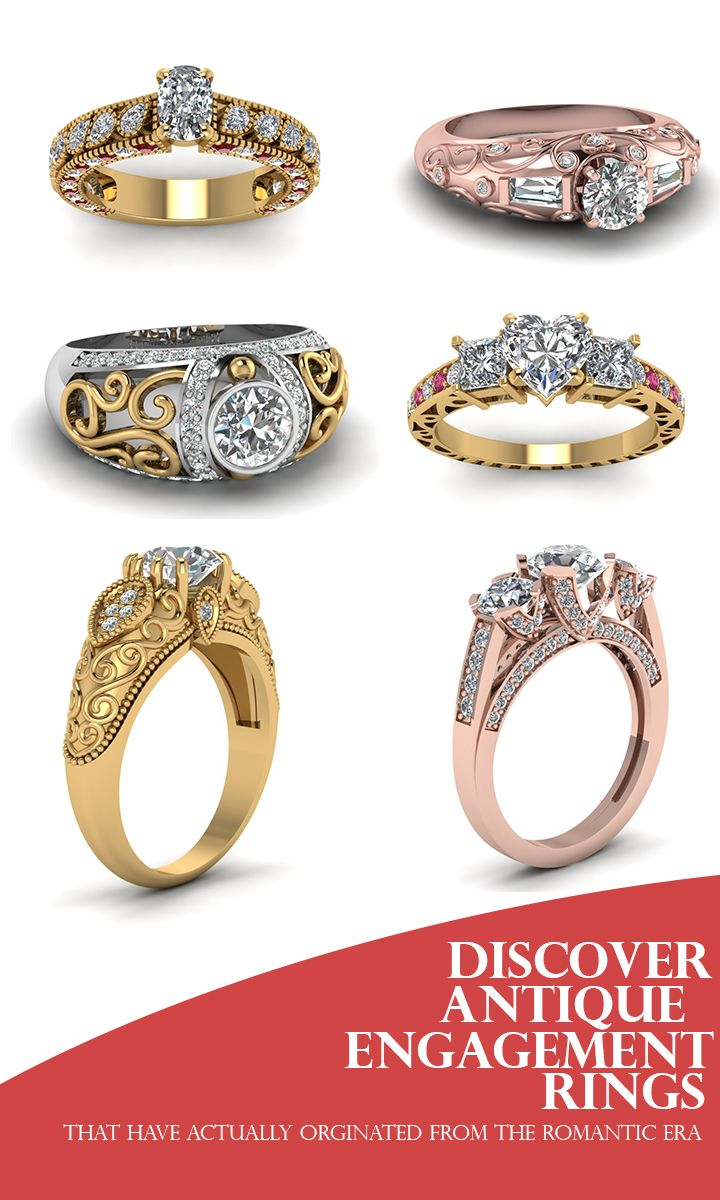 romantic awesome big bands dramatic so of diamond wedding and with rings diamonds