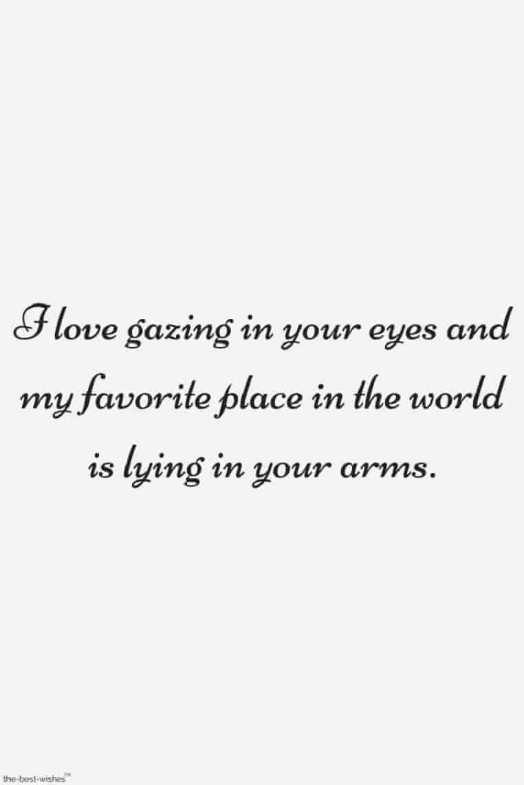 Quote for husband love quotes pinterest