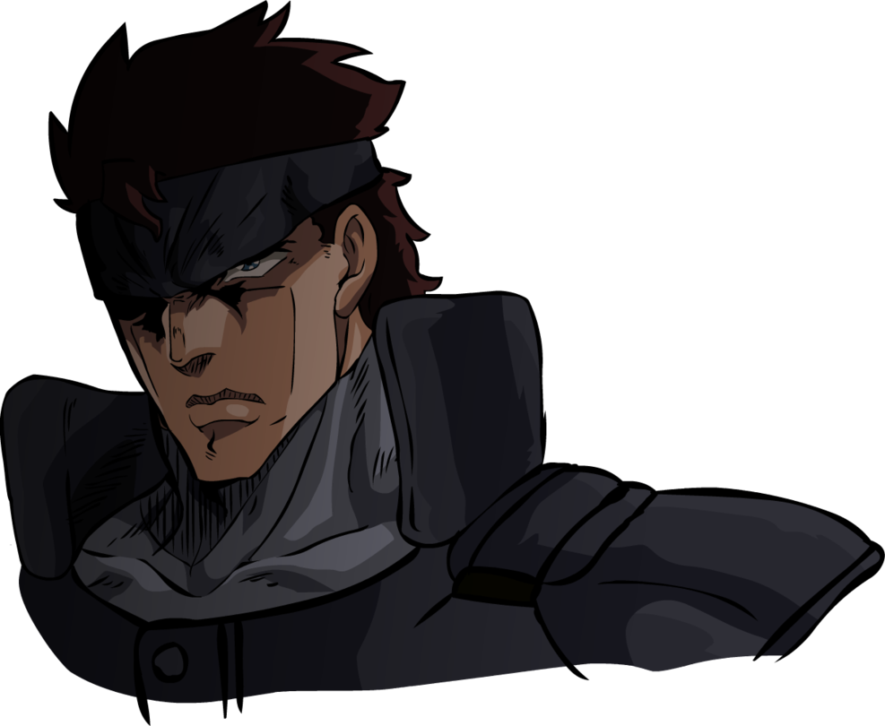 Stardust Snake By Snake151 Snake Metal Gear Metal Gear Rising Metal Gear Series