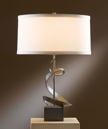 Contemporary Table Lamps - Brand Lighting Discount Lighting - Call Brand Lighting Sales 800-585-1285 to ask for your best price!