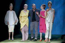 moda mujeres 50 anos