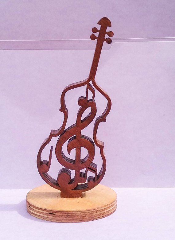 Music, Music Table decor, Decor, Music Art, Musical Decor , Music Gifts, Guitar Art, Music Desk Decor, Guitar Desk Decor, Violin Decor #musicdecor
