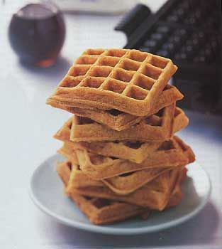 Buttermilk Waffles Food Network Recipes Waffle Recipe Food Network Buttermilk Waffles Recipe