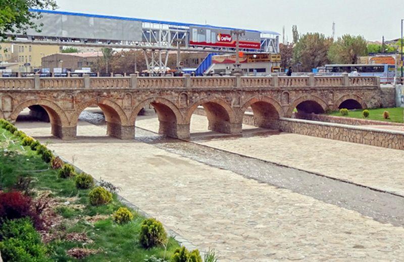 South Azerbaijan/Tabriz,Fully Turkish City- Güney Azerbaycan/Tebriz, Sırf Türk Kenti- -گونی آزربایجان بوتوی تورک شه هه ری