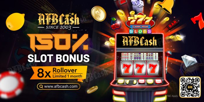 Pin On Free Bonus Credits Online Casino Malaysia 2020