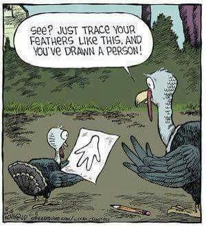 Thanksgiving humor in 2020 | Thanksgiving jokes, Haha ...