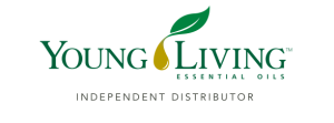 Use Young Living Essential Oils to stay healthy and heal naturally.