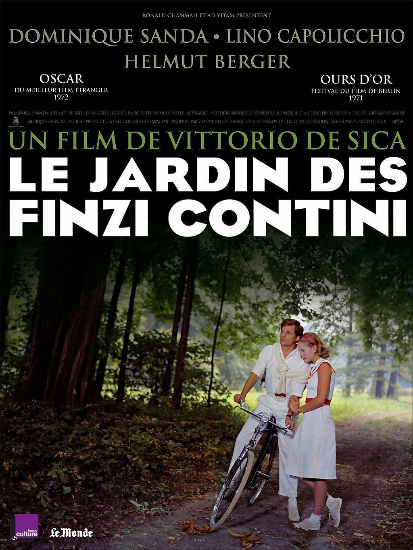Designer Inspirations Part Two Film Italien Affiche Cinema Et Films Etrangers
