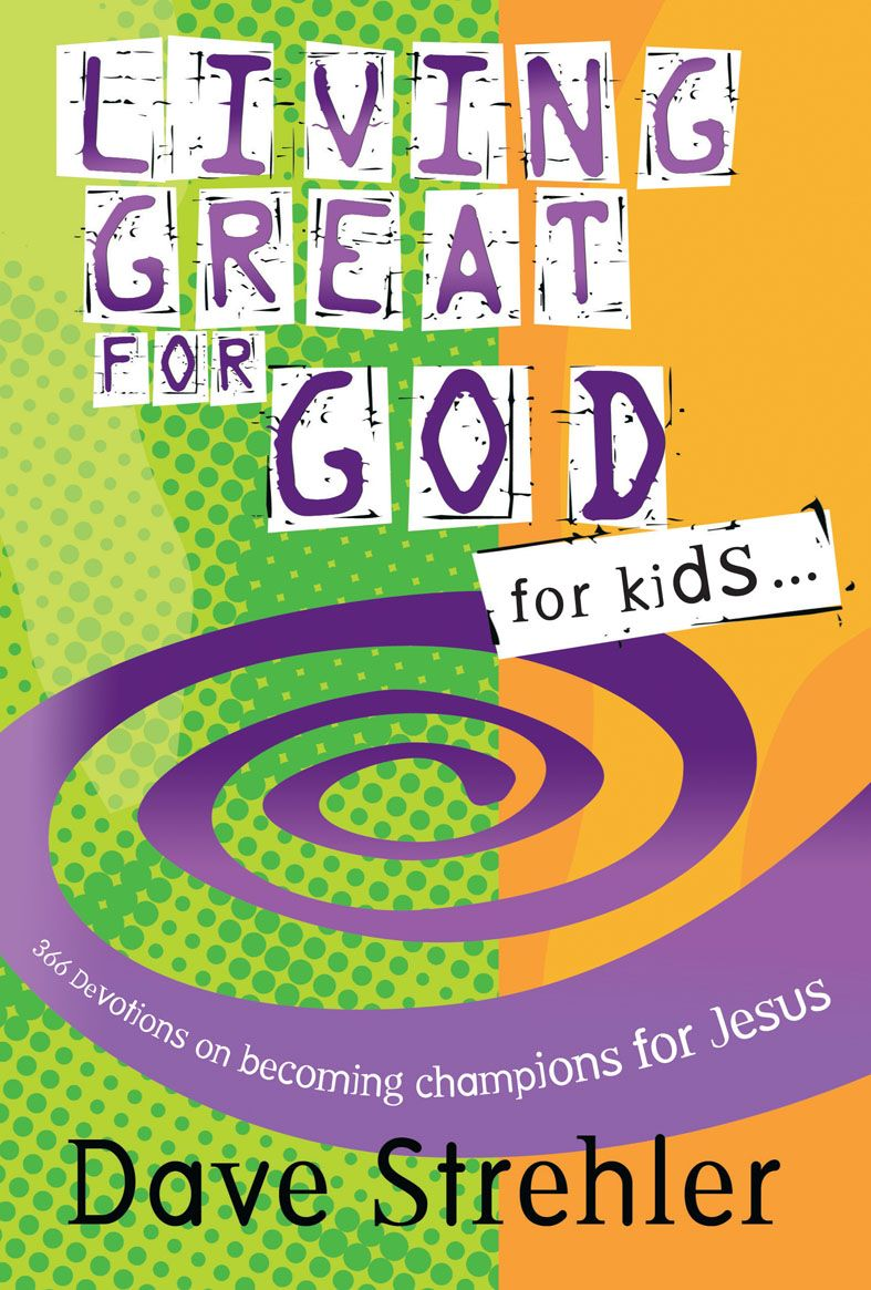 It is a picture of Selective Printable Devotions for Tweens