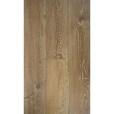 Equestrian Oak 7 1 2 Inch W Engineered Hardwood Flooring 23 31 Sq Ft Case Engineered Hardwood Flooring Oak Floors Engineered Hardwood