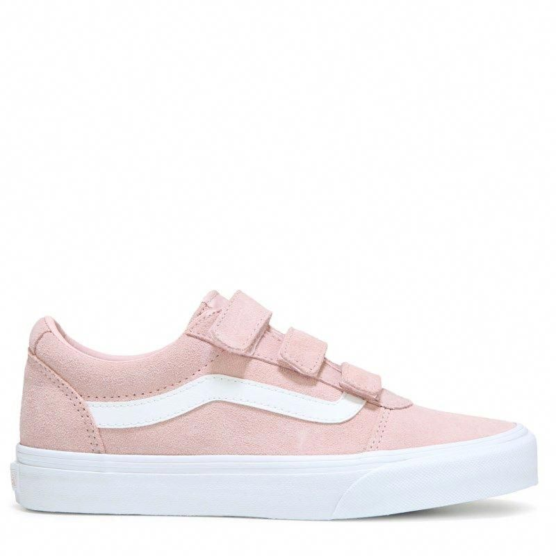 205790ab0eb Vans Women s Ward V Sneakers (Evening Sand)  Sneakers