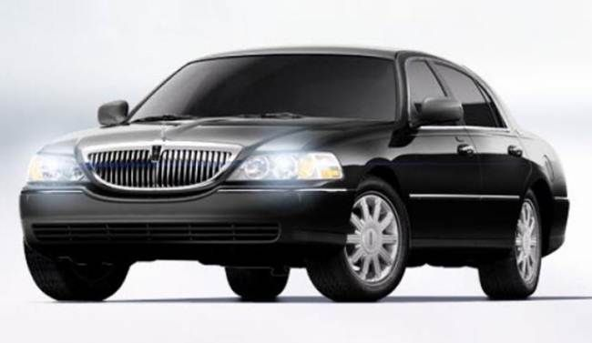 2018 Lincoln Town Car Specs Price Release Suv And Truck