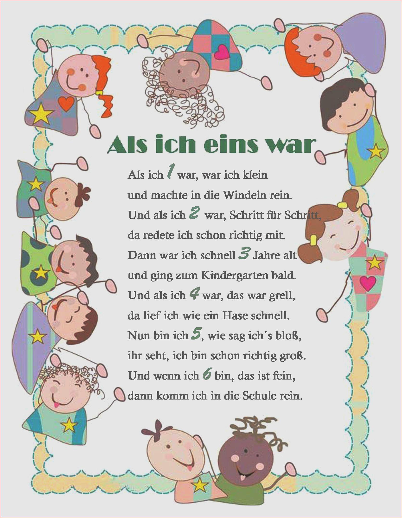 45 Luxus Warnwesten Fur Kindergartenkinder Kostenlos Inspiration Kindergartenbeginn Kinder Gedichte Kinder Reime