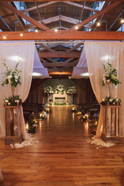 Huguenot mill and loft greenville sc wedding venue wedding huguenot mill and loft greenville sc wedding venue junglespirit Choice Image