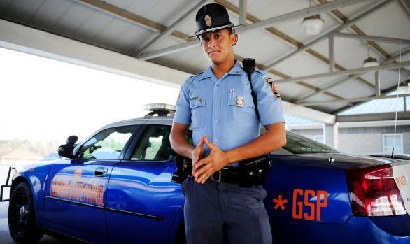 de93d580418616ad895c41b0618ffec8 - Application For Georgia State Patrol