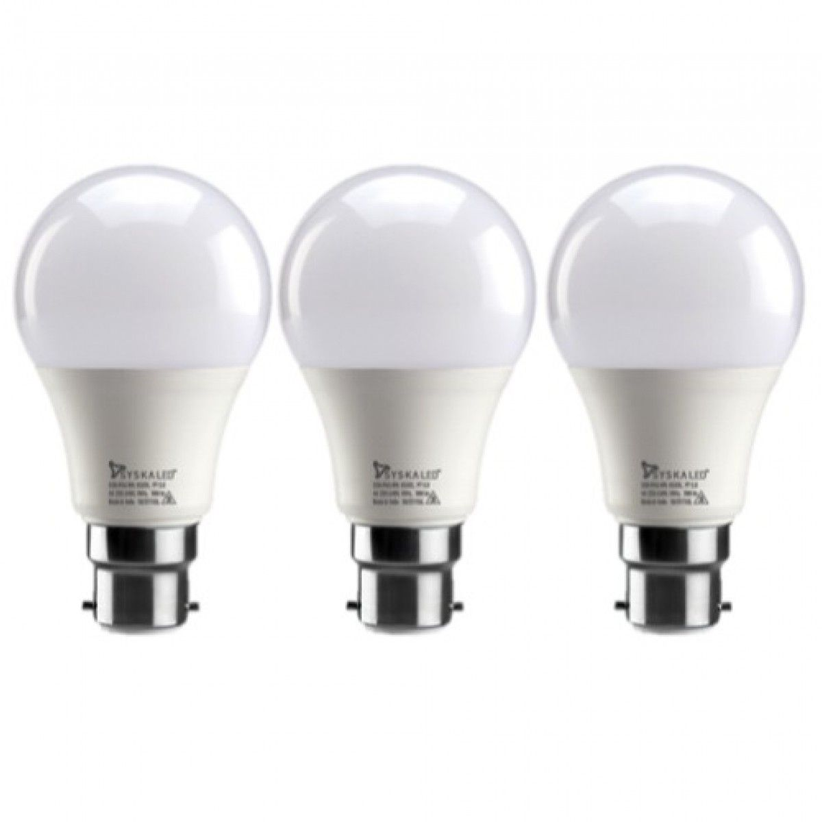Led Lighting Prices Buy Online Led Lights At Perfect Prices From Lumicharge In