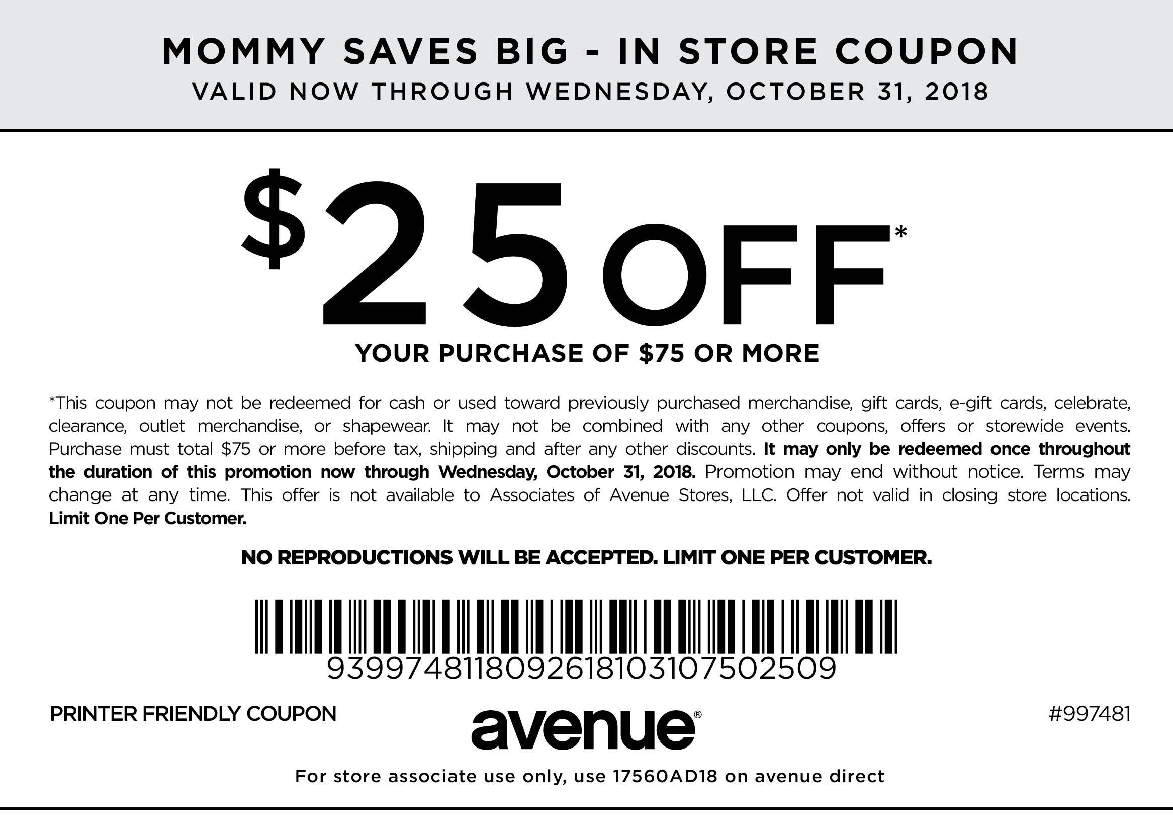 Pin By Ruth Ann Steele On Bulletin Covers Coupons Printable Coupons Print Coupons