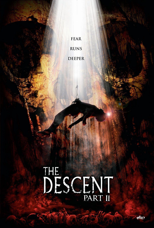 the descent full movie hd popcorn