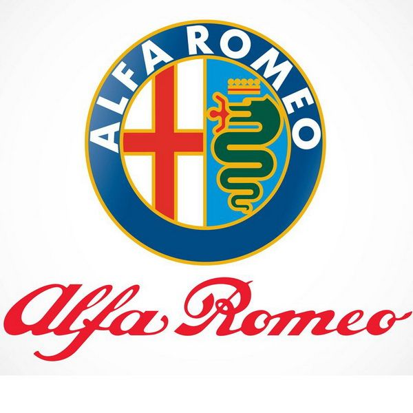 Logo Voiture, Voiture Et Roméo
