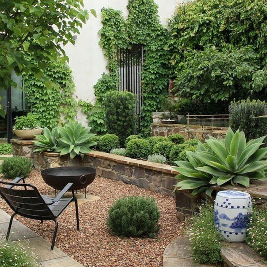 34 Lovely Tropical Garden Design Ideas Magzhouse Tropical Garden Design Tropical Garden Landscape Design