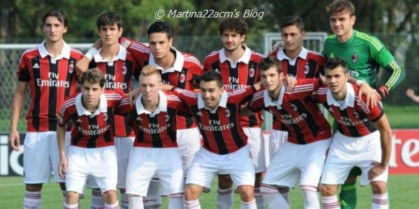 Inter Primavera – Milan Primavera  Live Streams  cd7500bfe1cf