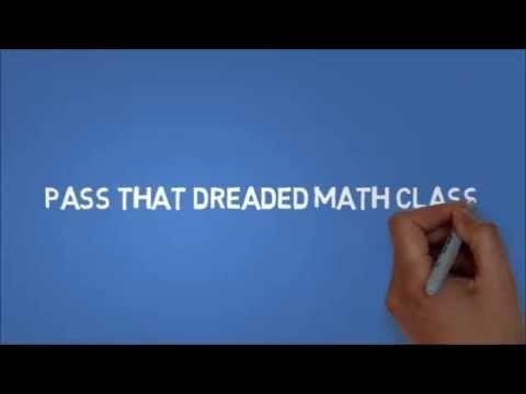 how to cheat on mymathlab homework