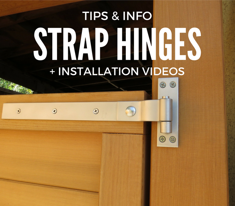 Strap Hinges For Gates Info Tips Installation 360 Yardware Strap Hinges Hinges Strap