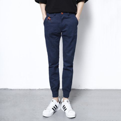 We ship this item for 72 hours from your purchase. We offer first class HONG KONG POST(EC-Ship) )for any other country in the world.  Dimensions:  M-XL  Size:(CM)  M Waist: 28-29 Long pants: 92 Thigh: 54 Calf: 12 L Waist: 30-31 Long pants: 93 Thigh: 56 Calf: 13 XL Waist: 32-33 Long pant...