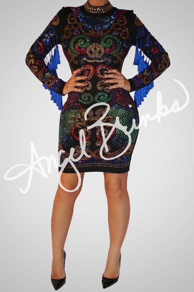 Aquamarine Angel Brinks Pinterest Aqua Marine Dresses And