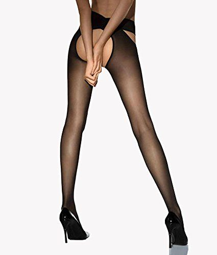 Brilliant idea high heels pantyhose links congratulate, seems