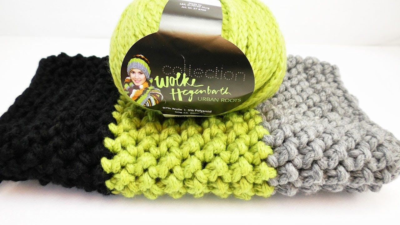 Luxury Häkeln Snood Muster Elaboration - Decke Stricken Muster ...
