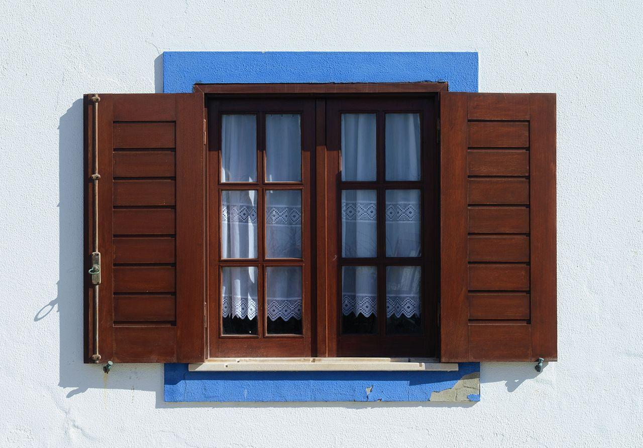 House wooden window design  from wikiwand window  ae windows  pinterest  window